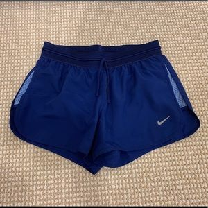2 for $22 | Women's Nike Athletic Shorts